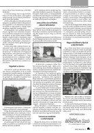 Családi Kör, 2018. március 1. - Page 7