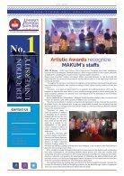 UPSI_News_Mac_2018_Mobile - Page 2