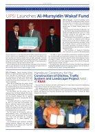UPSI_News_Mac_2018_Mobile - Page 3