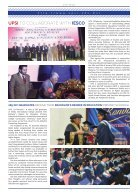 UPSI_News_Mac_2018_Mobile - Page 4