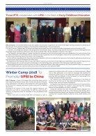 UPSI_News_Mac_2018_Mobile - Page 5