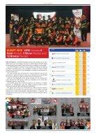 UPSI_News_Mac_2018_Mobile - Page 6