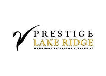 Prestige Lake Ridge Uttarahalli Kanakapura Road Bangalore