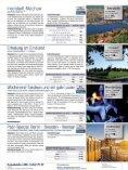 Reisemagazin März 2018 - Page 3