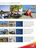 Reisemagazin März 2018 - Page 5