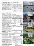 Reisemagazin März 2018 - Page 6
