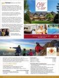 Reisemagazin März 2018 - Page 7
