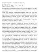 KOAH Bülteni 2016 Sayı 2 - Page 2