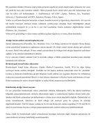 KOAH Bülteni 2016 Sayı 2 - Page 4