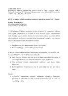 KOAH Bülteni 2016 Sayı 2 - Page 5