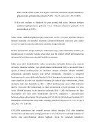 KOAH Bülteni 2016 Sayı 2 - Page 7