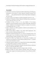 KOAH Bülteni 2016 Sayı 3 - Page 5