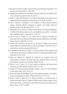 KOAH Bülteni 2016 Sayı 3 - Page 6