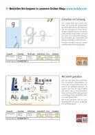 Grundschrift Material - Seite 7