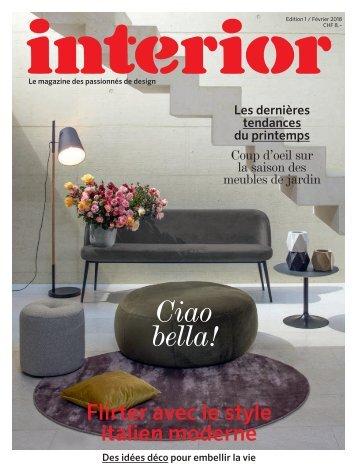 INTERIO_Fruehling18_FR