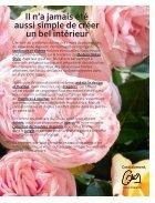 INTERIO_Fruehling18_FR - Page 3