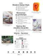 INTERIO_Fruehling18_FR - Page 4