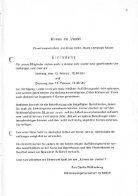 Der Burgbote 1977 (Jahrgang 57) - Seite 3