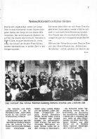 Der Burgbote 1977 (Jahrgang 57) - Seite 7