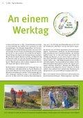 Wanderzeit, Ausgabe März 2018 - Page 4