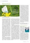 Wanderzeit, Ausgabe März 2018 - Page 6