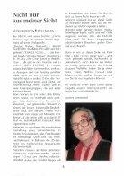 Der Burgbote 2007 (Jahrgang 87) - Seite 5