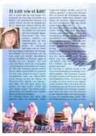 Der Burgbote 2007 (Jahrgang 87) - Seite 6