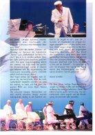 Der Burgbote 2007 (Jahrgang 87) - Seite 7