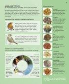 Spezialkatalog für Wildtiere - Page 5