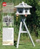 Spezialkatalog für Wildtiere - Page 6