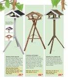 Spezialkatalog für Wildtiere - Page 7