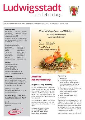 2018 03-04 Mitteilungsblatt