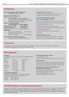 2018 03-04 Mitteilungsblatt - Page 4