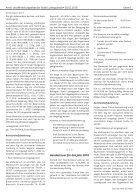 2018 03-04 Mitteilungsblatt - Page 5