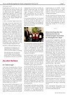 2018 03-04 Mitteilungsblatt - Page 7