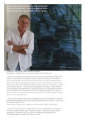 painters TUBES magazine. Read Free issue 7 - Page 2