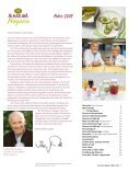 Alnatura Magazin März 2018 - Page 3