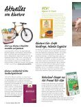 Alnatura Magazin März 2018 - Page 4