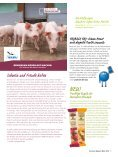Alnatura Magazin März 2018 - Page 5
