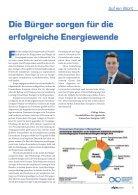 Allgäu Alternativ 1/2018 - Page 3