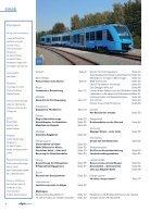 Allgäu Alternativ 1/2018 - Page 4