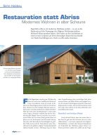 Allgäu Alternativ 1/2018 - Page 6