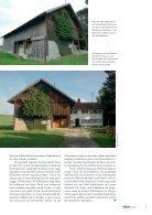 Allgäu Alternativ 1/2018 - Page 7