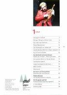 Der Burgbote 2009 (Jahrgang 89) - Seite 3