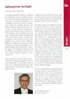 Der Burgbote 2009 (Jahrgang 89) - Seite 5