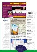 wasistlos Bad Füssing Magazin März 2018 - Page 3