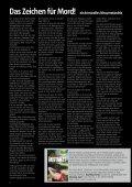 wasistlos Bad Füssing Magazin März 2018 - Page 6