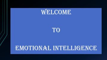 PDF Sharing Emotional Intelligence6