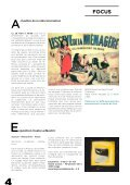 Diversités magazine n°20 [mars, avril, mail 2018] - Page 4