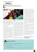 Diversités magazine n°20 [mars, avril, mail 2018] - Page 5